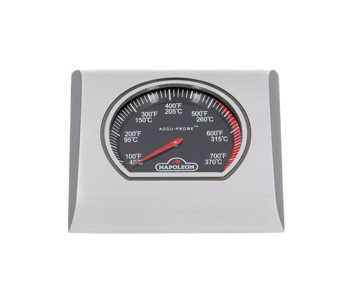 Napoleon Deckelthermometer N685-0006 - T1|1