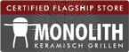 Monolith Certified Flagship Store